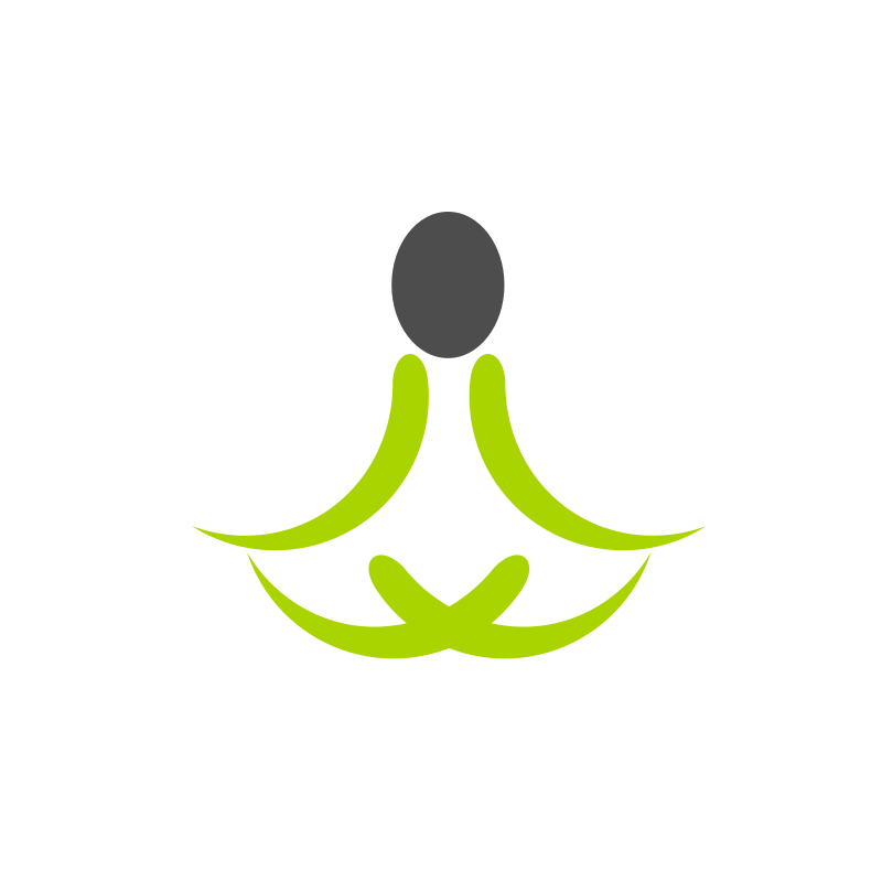 Free elements objects logoobject. Yoga logo png freeuse library