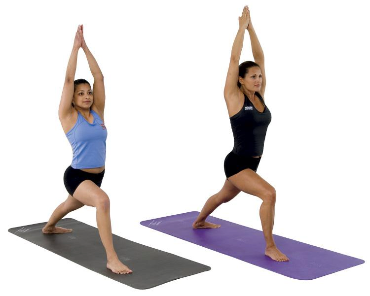 Person doing yoga png. Chicas deporte http whymattress
