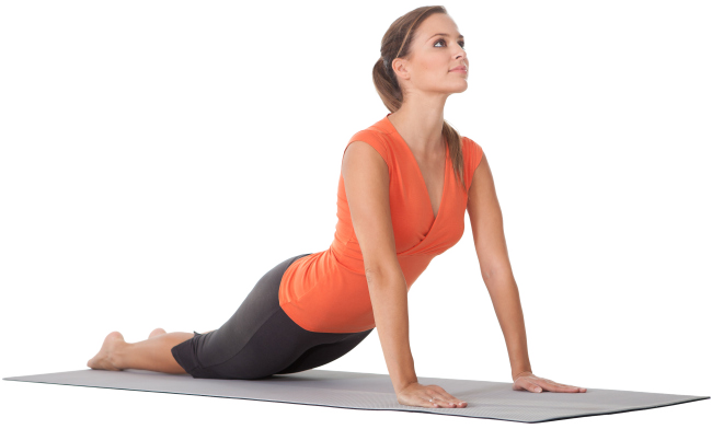 Yoga person png. The benefits of manchester