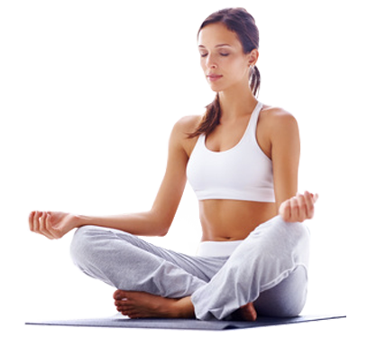Png images all download. Yoga transparent png free library