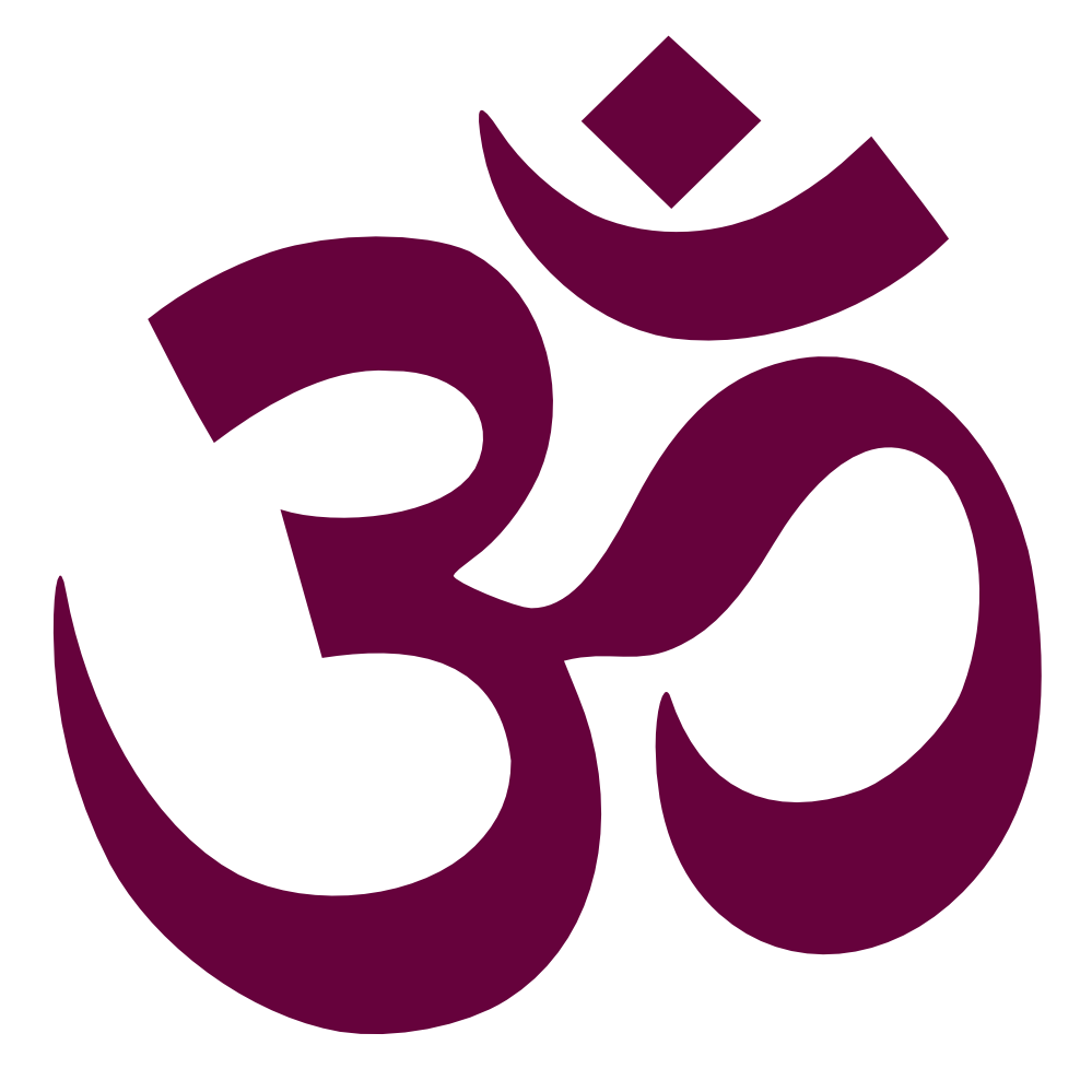 Yoga symbols png. The real meaning of