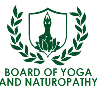 Yoga transparent naturopathy. Board google