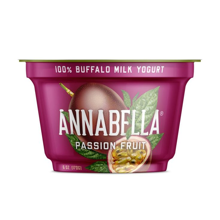 Yogurt clipart food packaging. Best dairy products