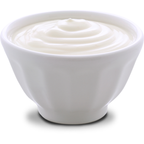 Hd png images pluspng. Yogurt transparent png library download