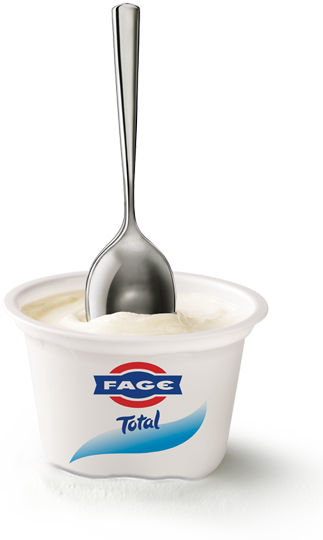 Png images pluspng. Yogurt transparent freeuse stock