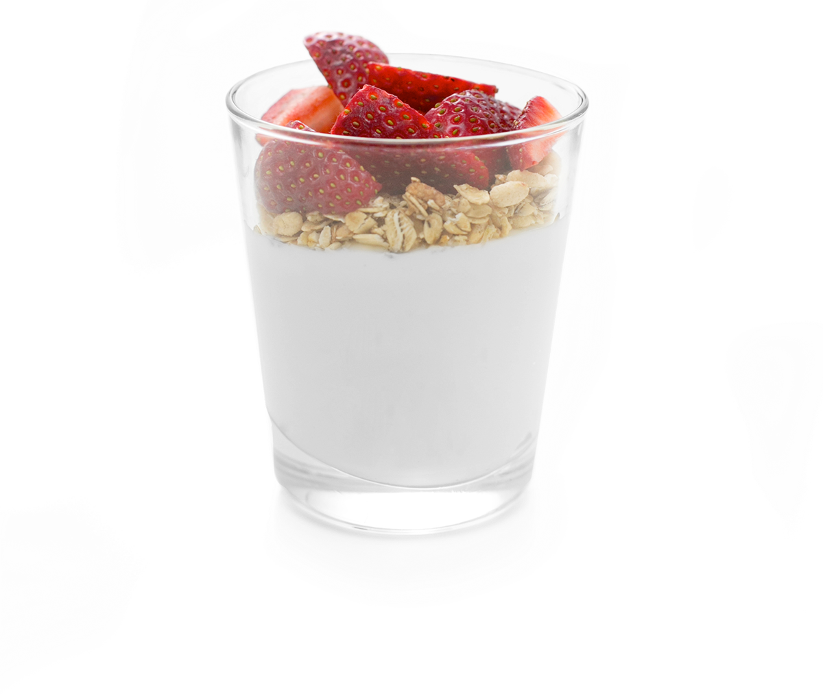 Siggi s icelandic style. Yogurt transparent picture transparent library