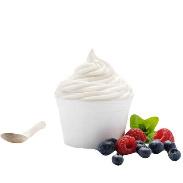 Png images pictures photos. Yogurt transparent jpg transparent download