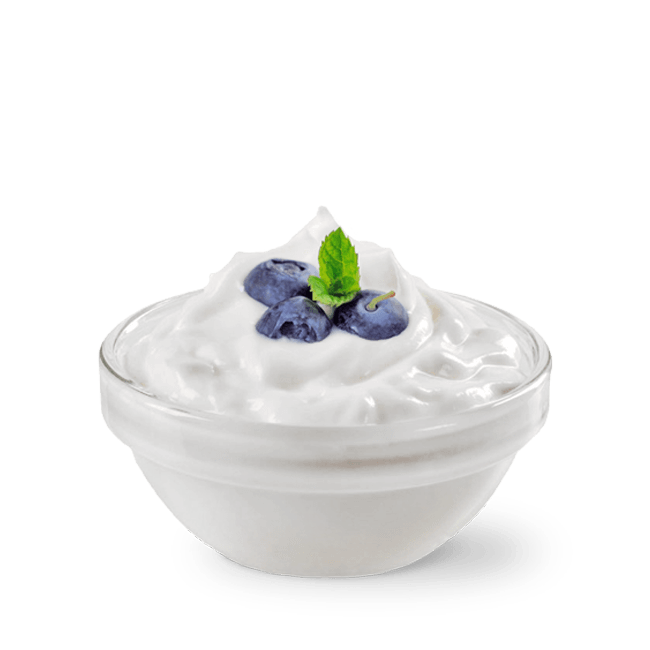 Png picture mart. Yogurt transparent clip art royalty free download