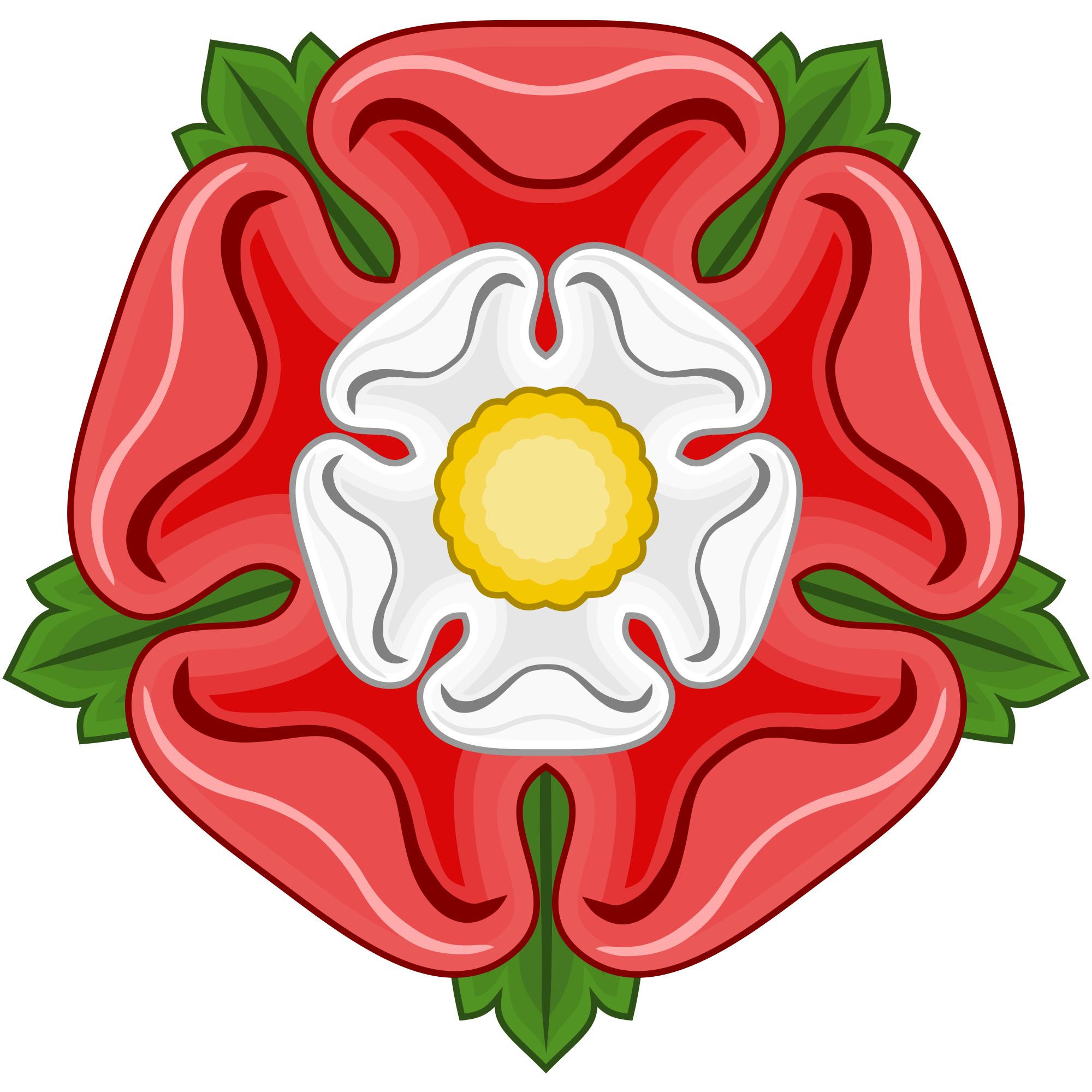 York clipart england. Free wikipedia page cliparts