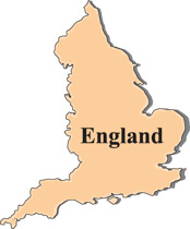 York clipart england. Search results for clip