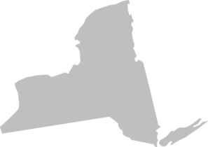 Free ny cliparts download. New york state png image free library