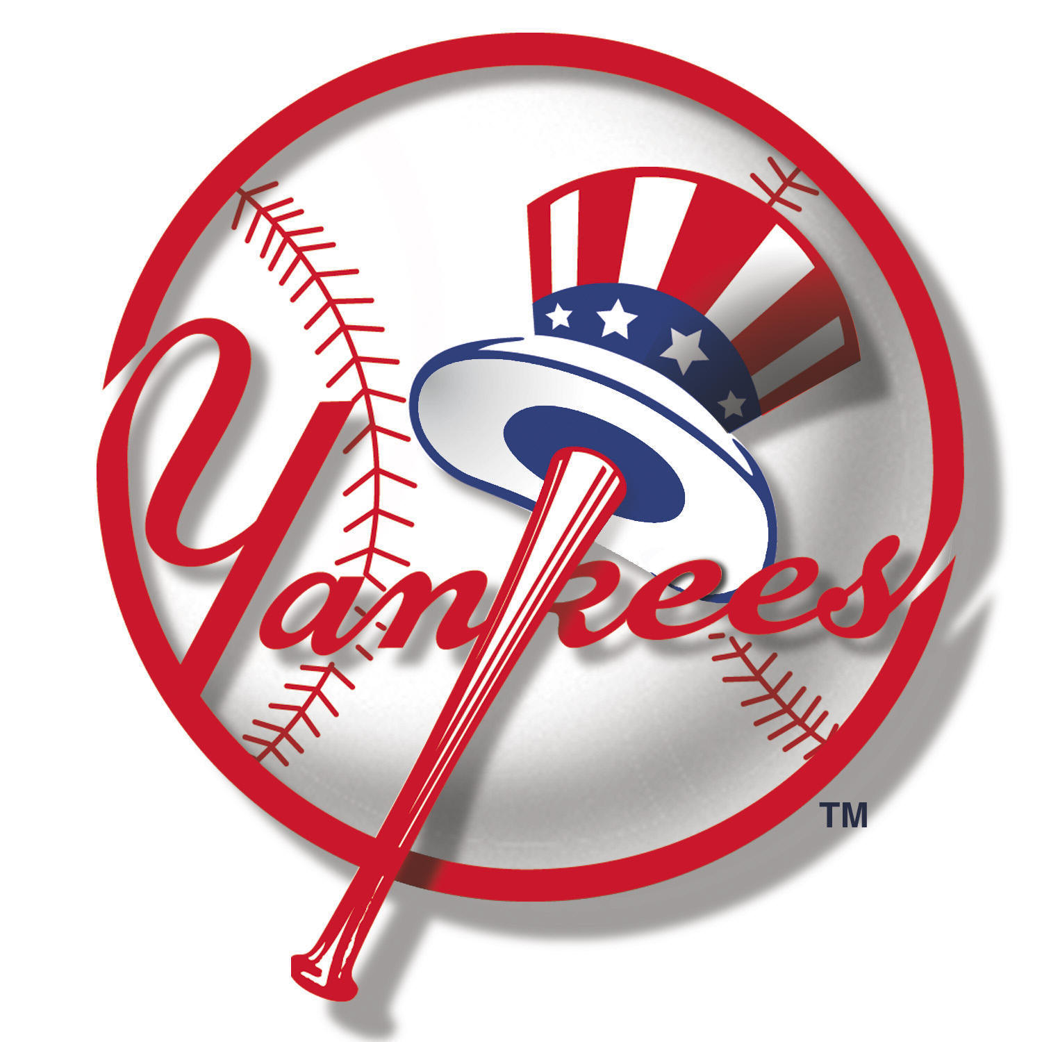 York clipart yankees. New clipartmonk free clip