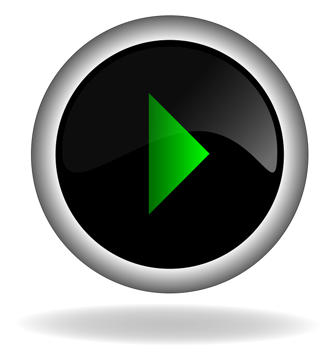 You tube play button png. Youtube shop of clipart