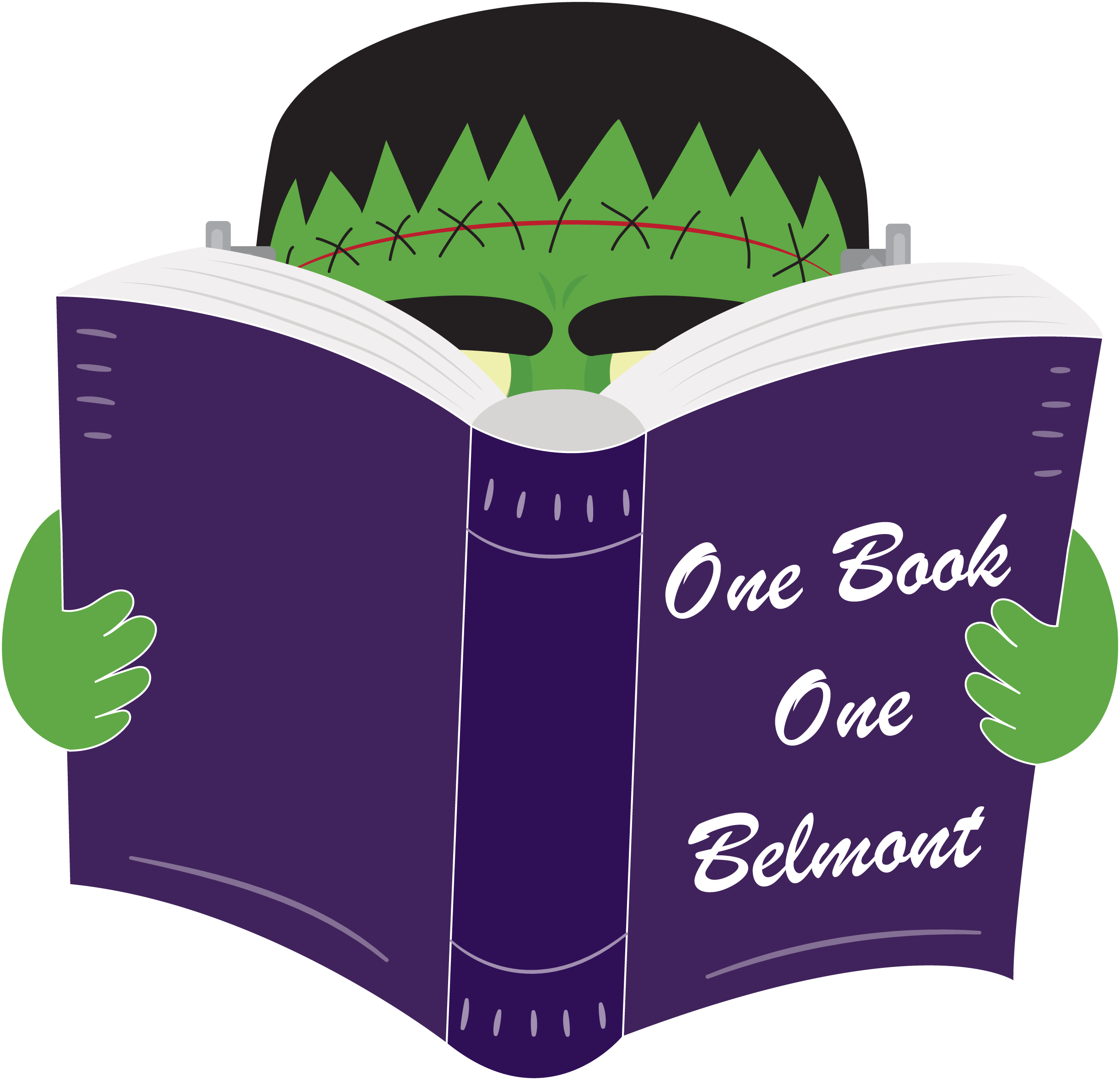 Events for october frankenreads. Stitches vector frankenstein clipart library stock