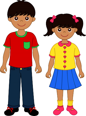 Young clipart young brother. Free younger cliparts download