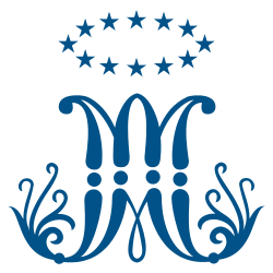 Young clipart young brother. Marist brothers wikipedia
