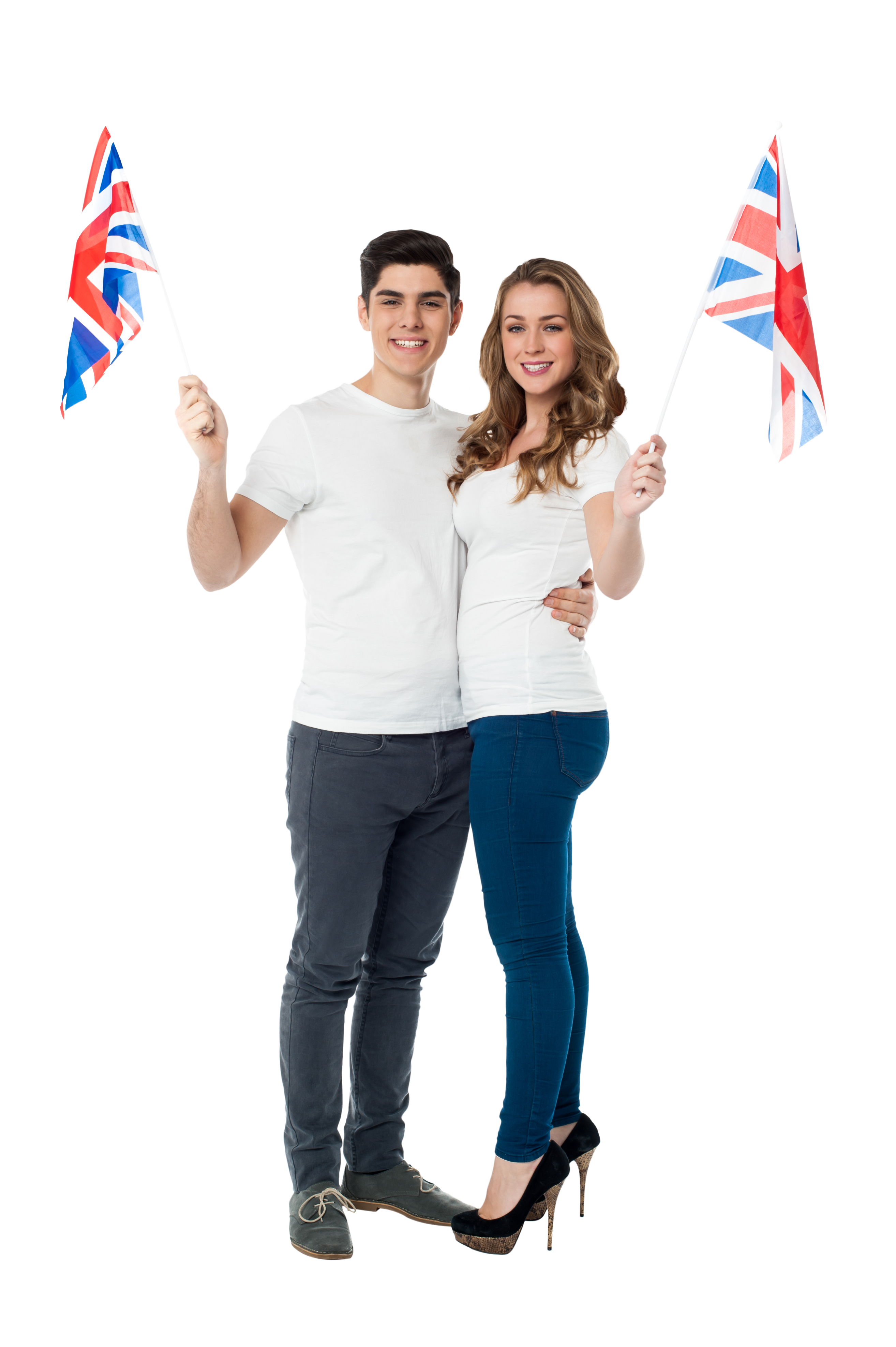 Young couple png. Hd transparent images pluspng