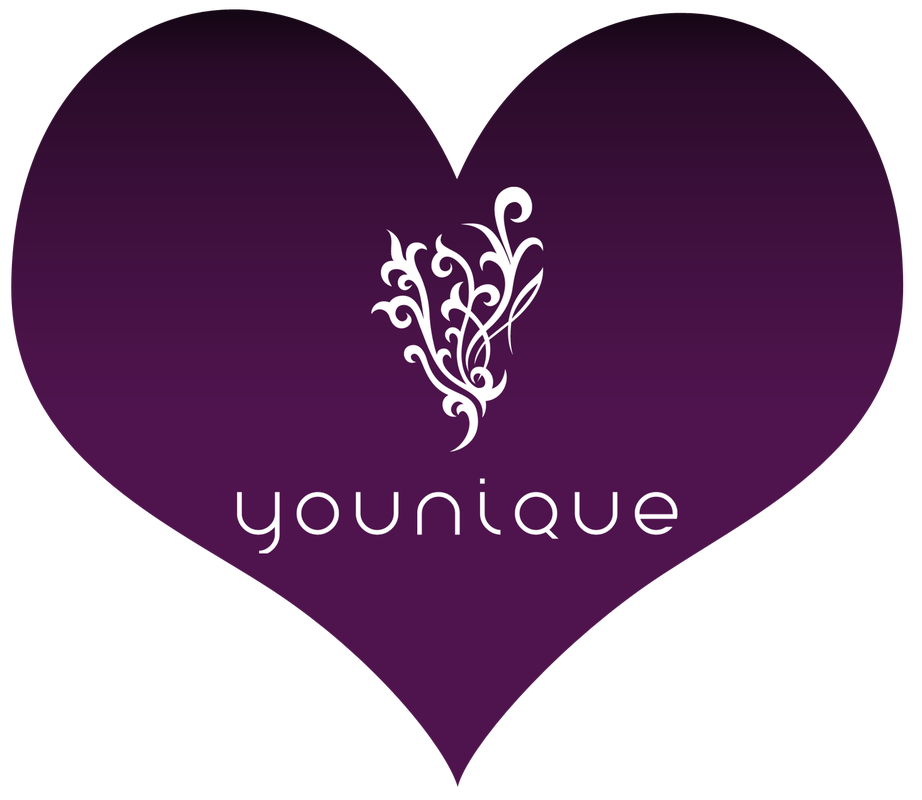 Younique flourish png. Check out my site