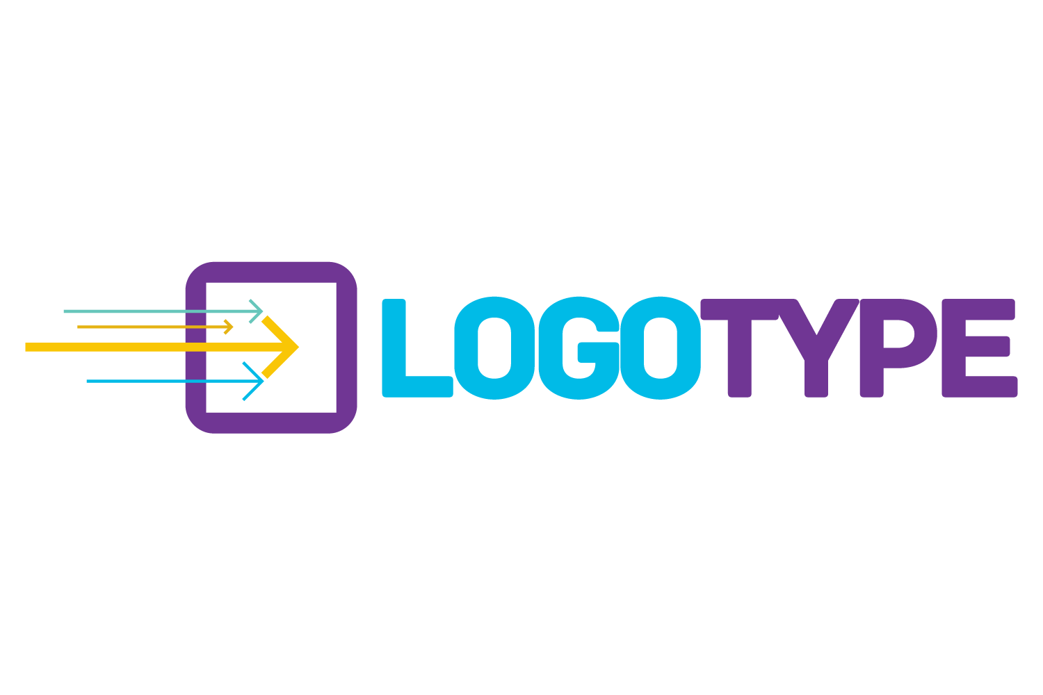 Your company logo png. How important it is