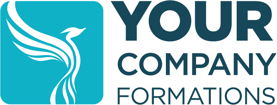 Your company logo png. Formations uk formation registrations
