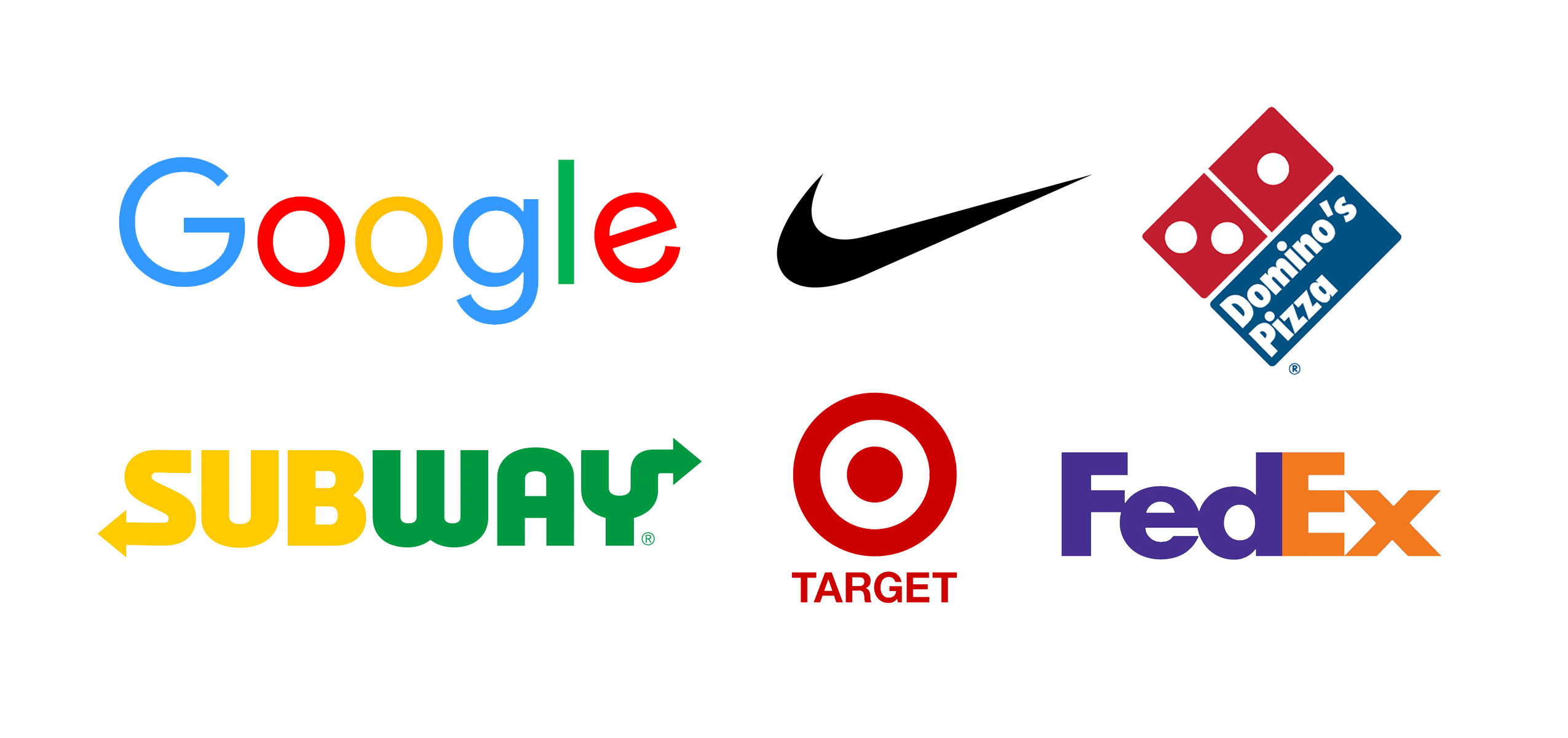 Your company logo png. Why is design so