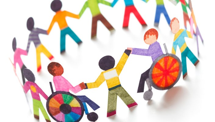 Youth clipart youth empowerment. Empowering with disabilities globally