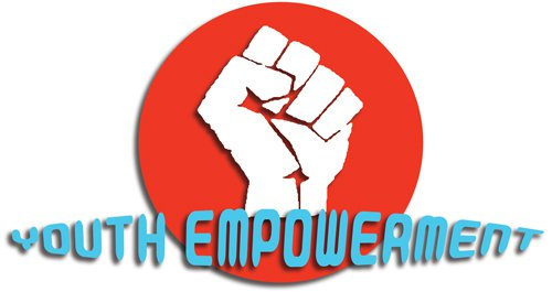 Youth clipart youth empowerment. Solution to economic recovery