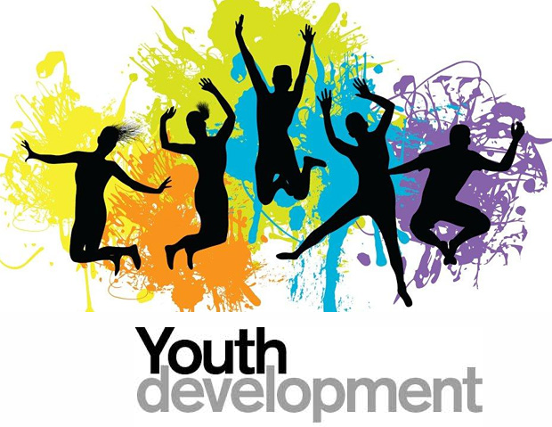 Youth clipart youth empowerment. Juvenile justice reform project
