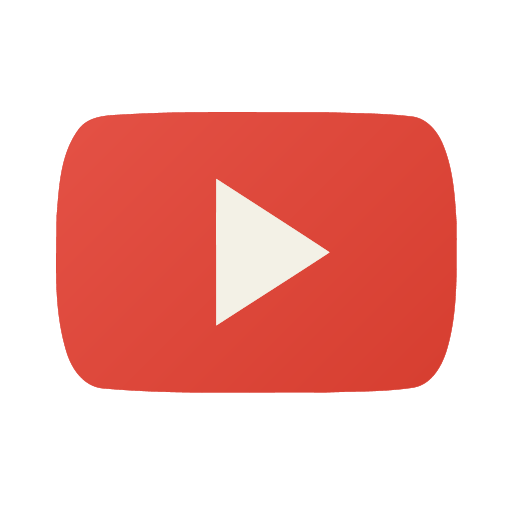 youtube png transparent