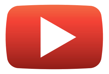 Youtube arrow png. Play classic button transparent