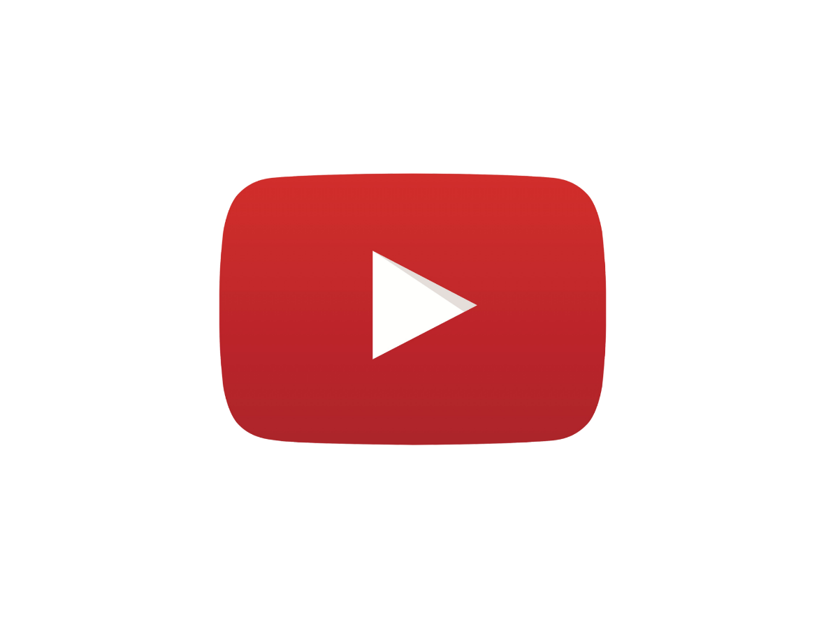 Youtube arrow png. Sticker by lucius