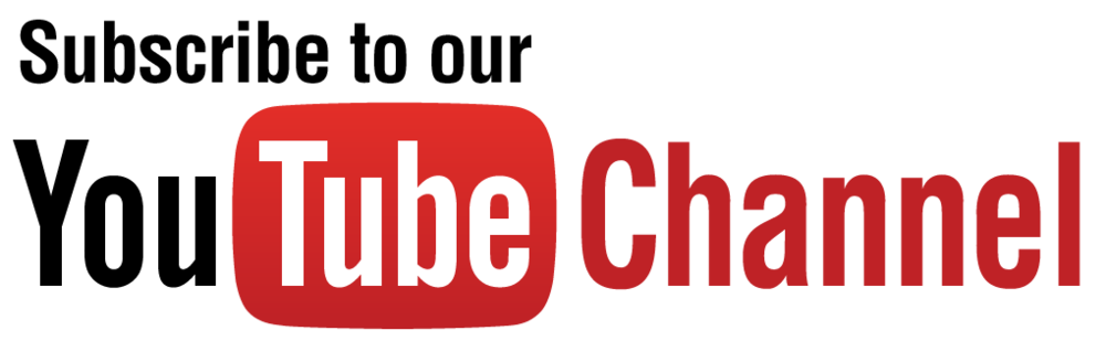 Youtube banner jpg or png. Subscribe transparent pictures free