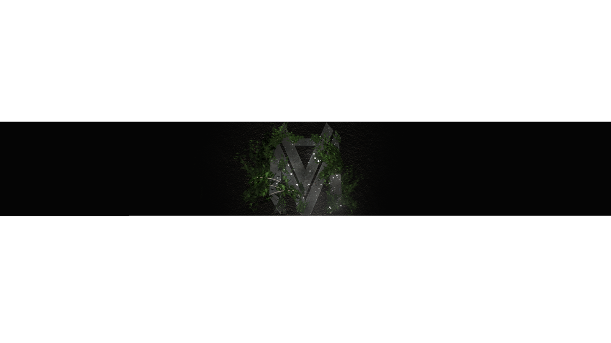 Youtube banner png. Atumis by dpurdd on