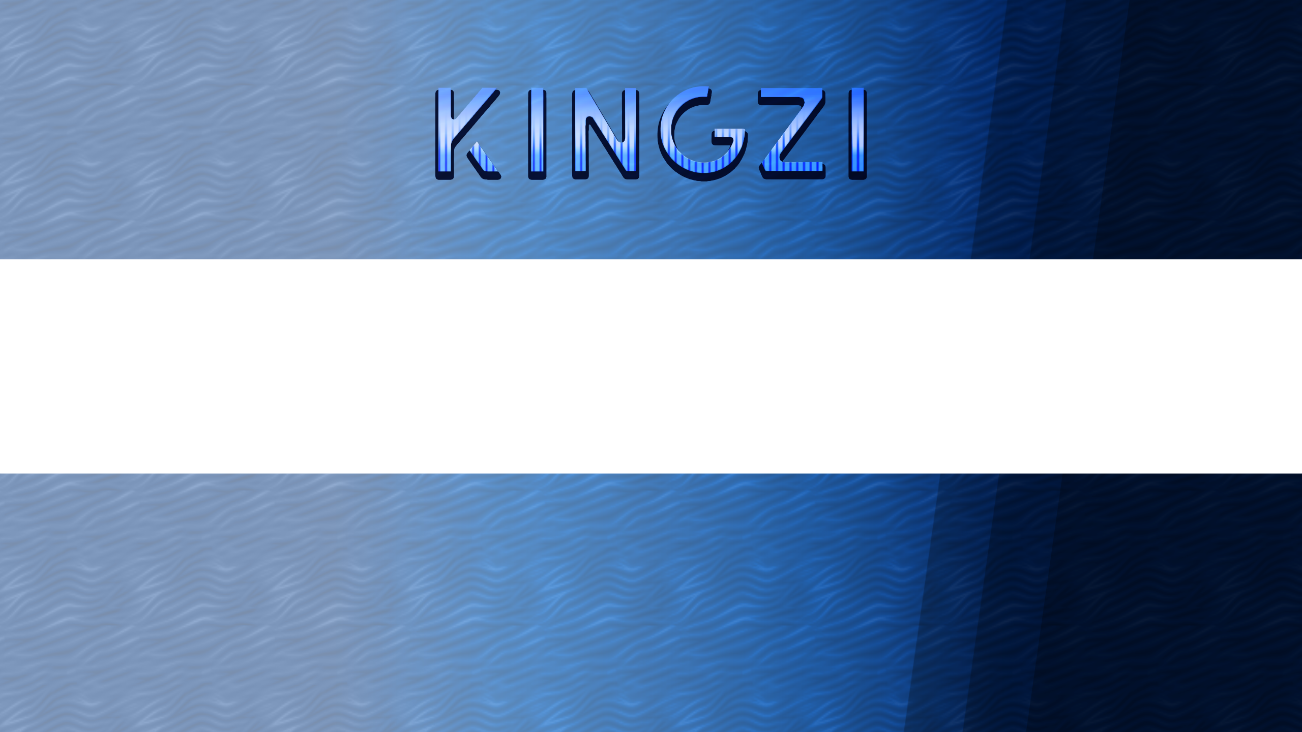 Youtube banner template png. Swaggy graphics