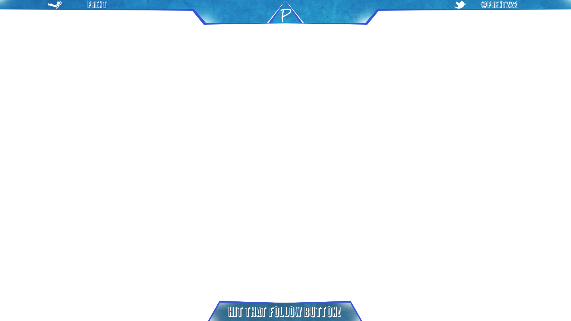 Youtube overlay png. Sean prentice twitch