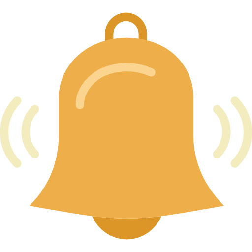 Computer icons clip art. Youtube bell png graphic