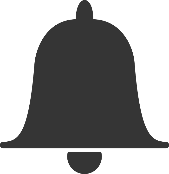 Subscribe bell png. Youtube icon transparent images