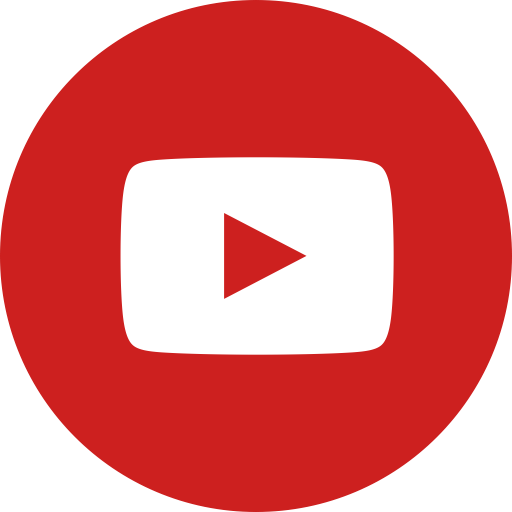 Youtube png. Image circle wikitubia fandom