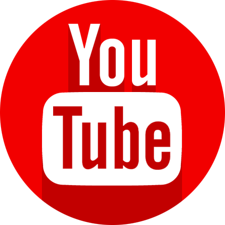Youtube circle logo png. Image ichc channel wikia