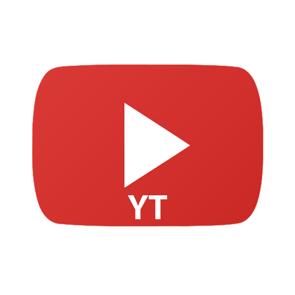 Play button youtube png. Free cliparts download clip