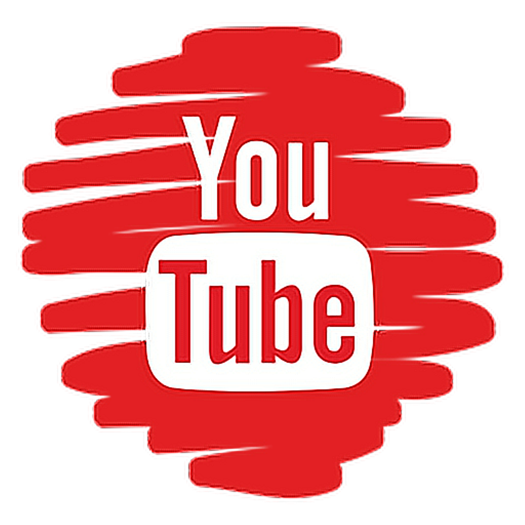 Youtube clipart. Group clip art images