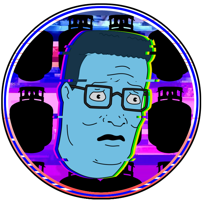 Youtube clipart vaporwave. Inspired profile picture i