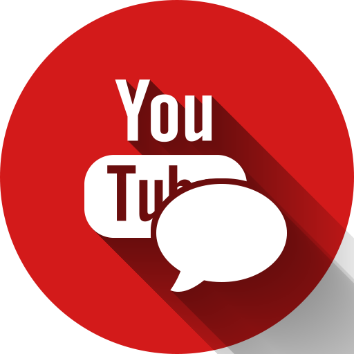 Youtube comment png. Ways to grow your