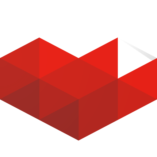 youtube gaming logo png