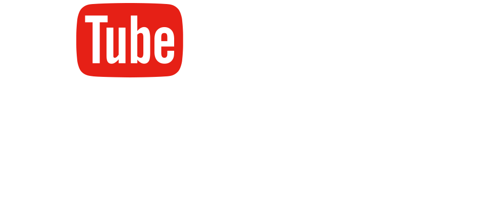 Youtube gaming logo png. Orbyt play can tune
