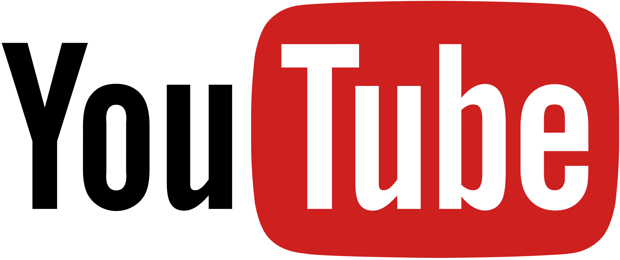 Youtube logo .png. File of svg wikimedia