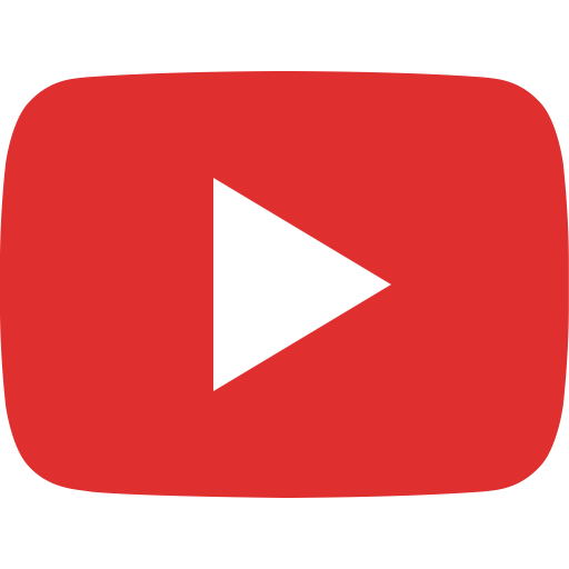 Youtube png icon. Video