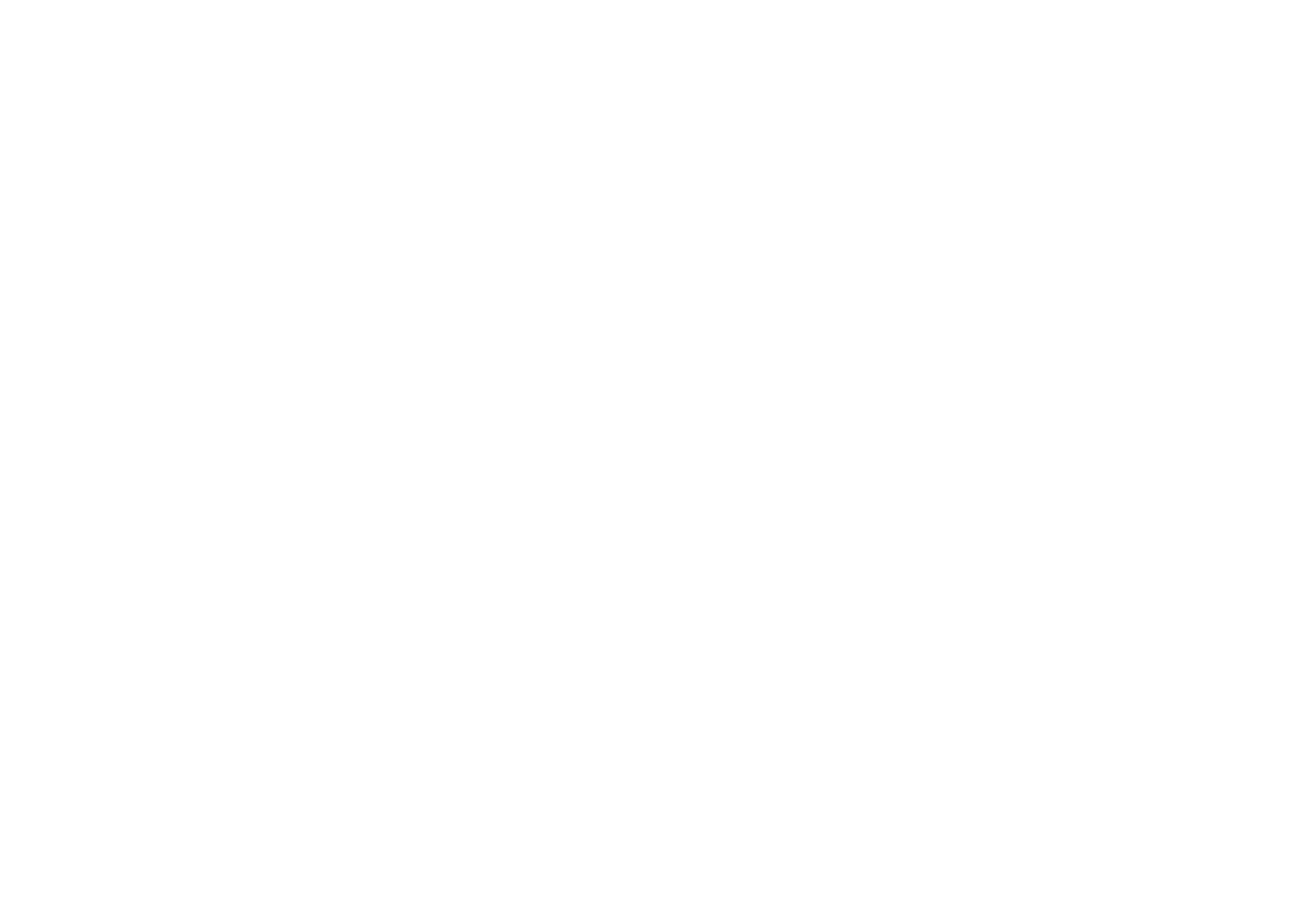 Youtube white png. File light icon svg