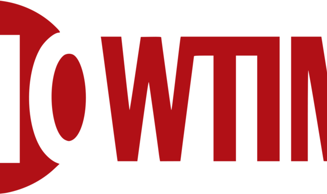 Youtube live logo png. Showtime will stream dec