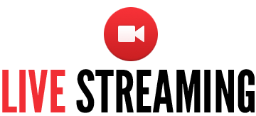 Youtube live png. Miss world stream multi